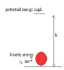Section B  Petroleum as an Energy Source   ppt download